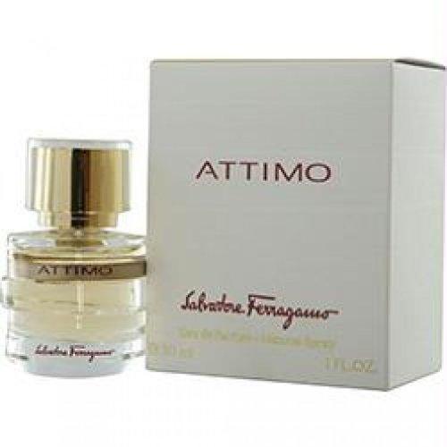 Salvatore Ferragamo Attimo Eau De Parfum 30 ml (woman)