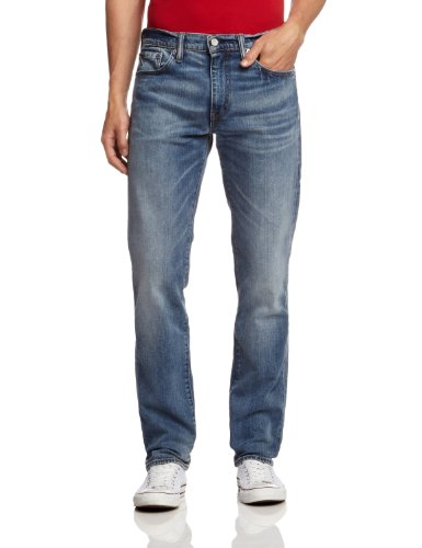 Levi's Jeans 511 Slim 33L30