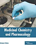 Medicinal Chemistry and Pharmacology