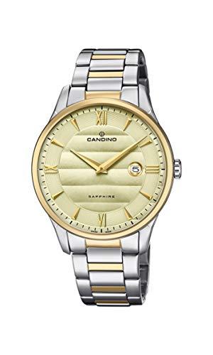 Candino Armbanduhr C4639/2