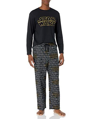 Amazon Essentials Disney Star Wars...