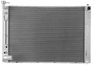 Go-Parts - OE Replacement for 2004 - 2006 Lexus RX330 Radiator 16041-20291 LX3010136 Replacement For Lexus RX330