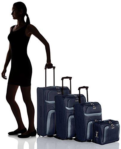 Travelite 82761