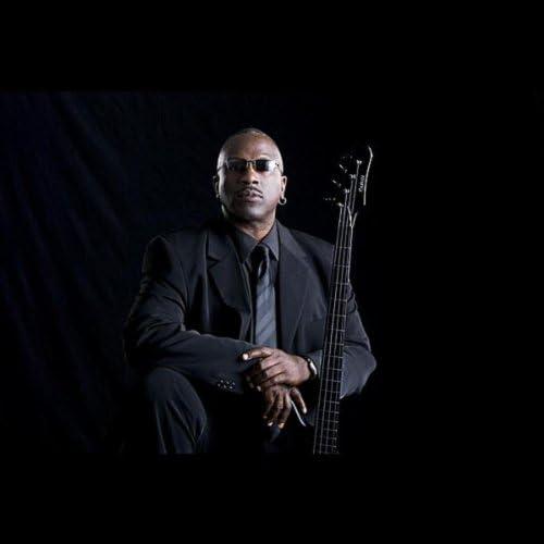 "Sekou Bunch/Presents Tribute to MJ ""Generations"""