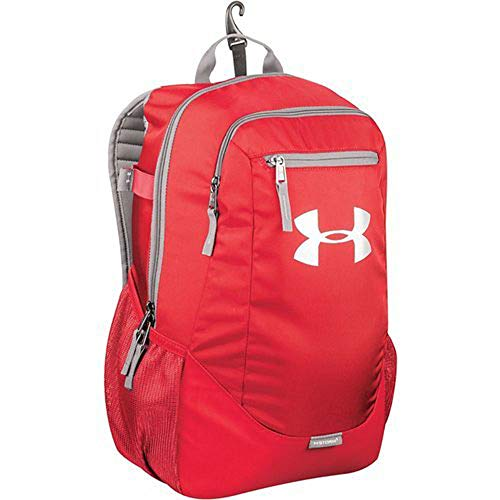 Best Under Armour Backpacks for Kids