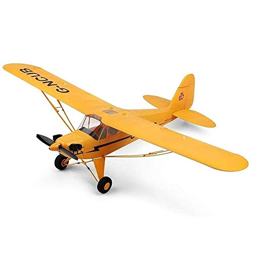 JYXMY Rc Planes Ready To Fly RC Plane XK A160 3D/6G 7.4v Remote Control Airplane Ready To Fly Rc Planes 6-Axis EPP Foam RC Aircraft Airplane Great Gift Toy For Adults Or Advanced Kids