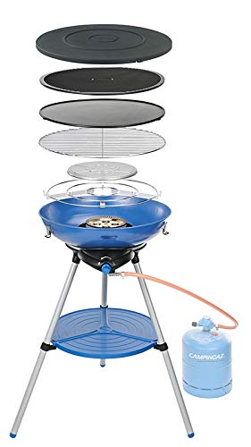 Campingaz Party Grill 600 Compact, Camping Gas Stov