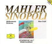 Sym.7: Sinopoli / Po