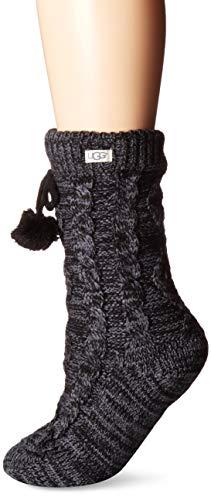 Best womens fleece slipper socks