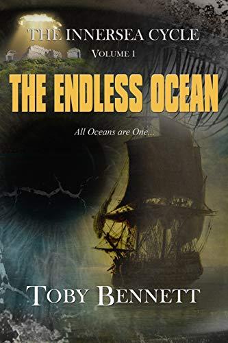 The Endless Ocean by Toby Bennett