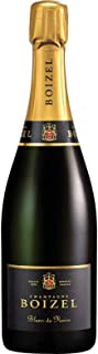 Champagne Boizel Blanc De Noirs N.V, 750 ml