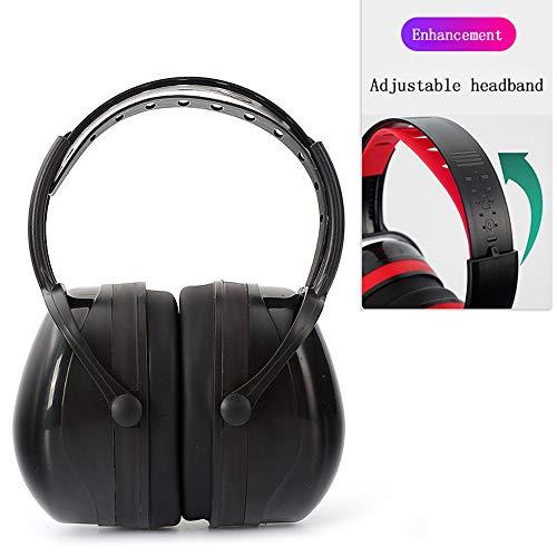 Auricolari Bluetooth Senza Fili Cuffie Cuffie wireless Bluetooth con eliminazione del rumore Auriculares Puede girar Diadema suave Eliminar el ruido Llevarlo contigo Deporte Trotar Eliminar el ruido