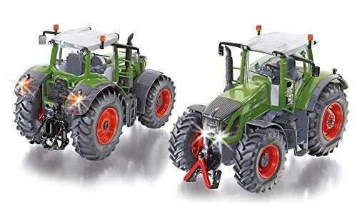 RC Traktor kaufen Traktor Bild 1: Siku 6880 - Fendt 939 Set mit Fernsteuerung*