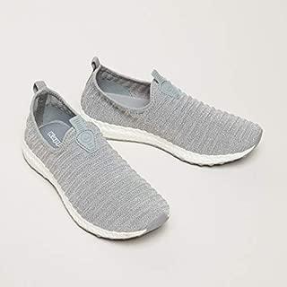 Kappa Sport Shoes, for Women, H17383W