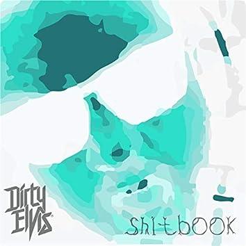 ShitBook