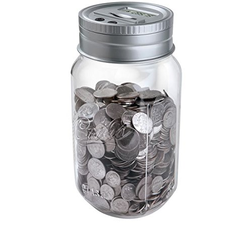 Best Home Coin Counting Machines