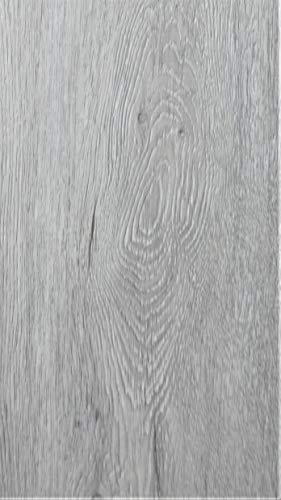 VINYLBODEN OUTLET Design Vinylboden