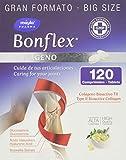 Bonflex Colágeno Complemento Alimenticio - 120 Cápsulas
