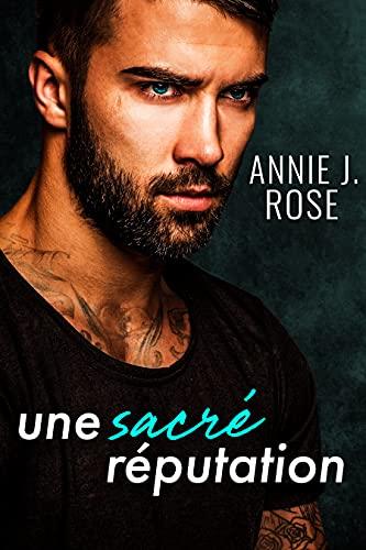 Une Sacré Réputation (French Edition)