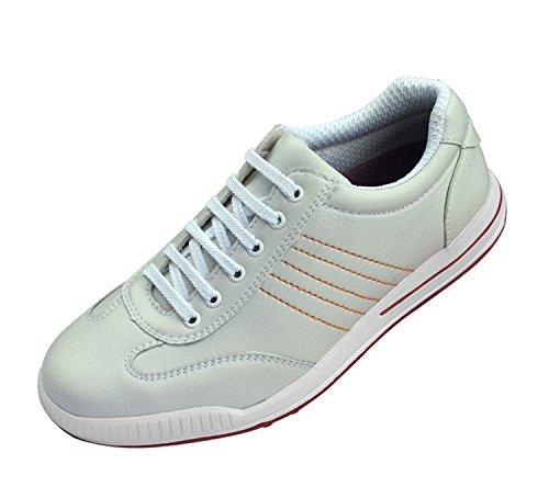 Zapatos de Golf de Las Mujeres al Aire...