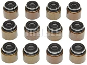 Best engine valve stem oil seal Reviews