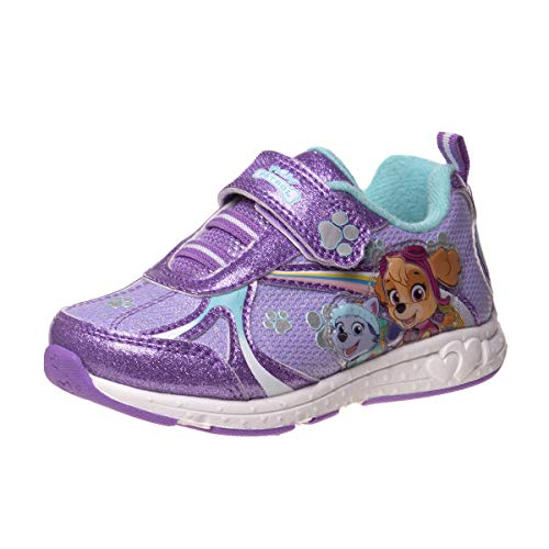 Top 10 best selling list for toddler character tennis shoes