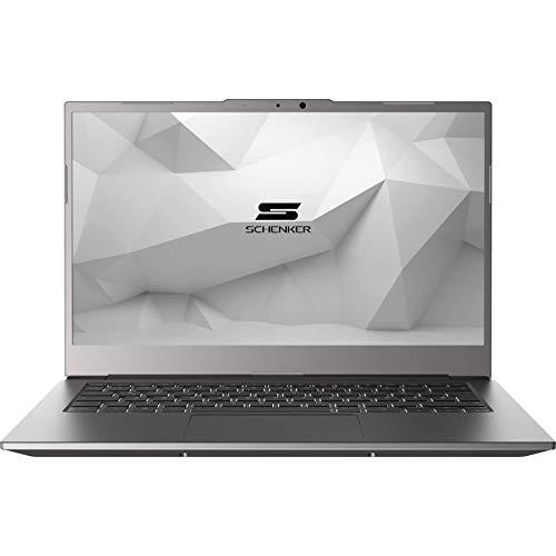 Schenker Notebooks VIA 14 - E20zgg - 14