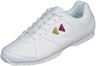 Kaepa Cheerful Cheer Shoes White