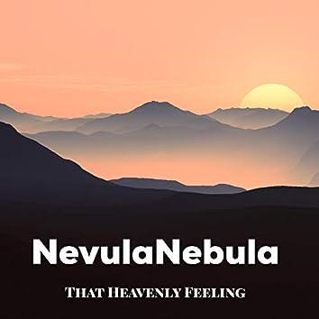 That Heavenly Feeling