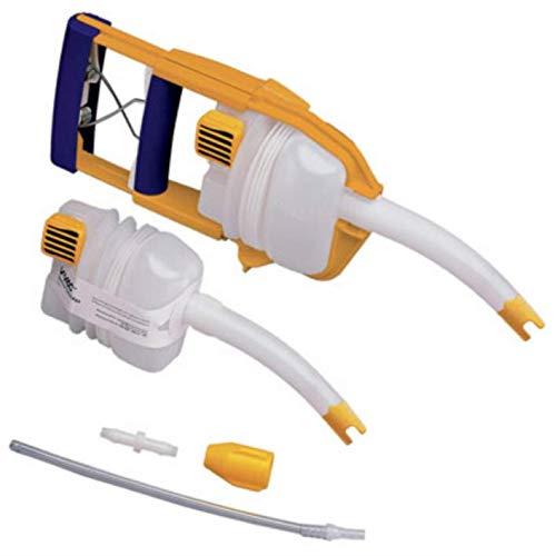 The Laerdal Medical V-VAC Starter Kit