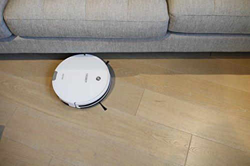 Ecovacs Robotics Deebot M82 Bild 3*
