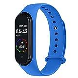 スマートウォッチカラースクリーンスポーツBT腕時計IP67防水フィットネスウォッチ