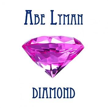 Abe Lyman Diamond