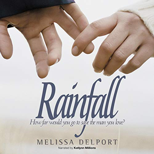 Rainfall cover art