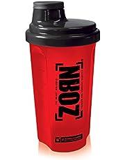 IronMaxx Proteïne-shaker