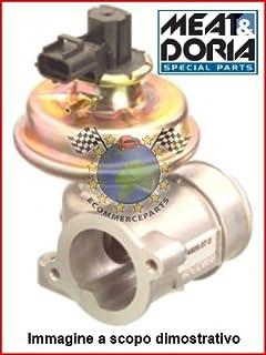 88039 Válvula EGR Citroen Xsara Diesel 1997 > 2005