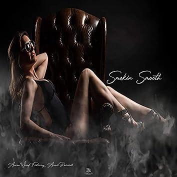 Smokin' Smooth (feat. Annie Paiement)