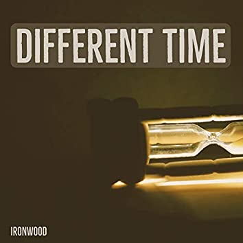 Different Time