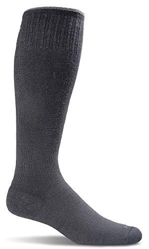 Sockwell Kompressionsstrumpf für Herren, 15–20 mmHg, Klasse 1