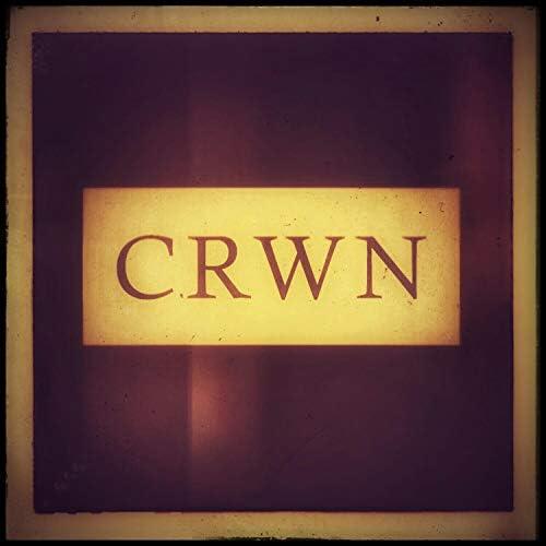 Thomas Crwn