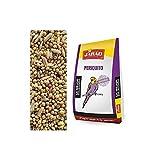 Complementosparaaves Jarad - Mixtura Jarad Standard para periquitos Saco 25 kg