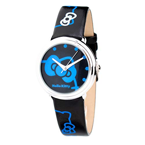 Reloj Hello Kitty HK7131L-03