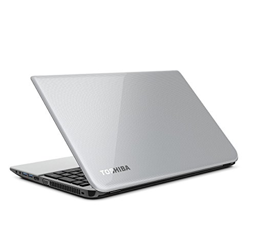 Compare Toshiba Satellite L55-A5226 (PSKLAU-01200E) vs other laptops