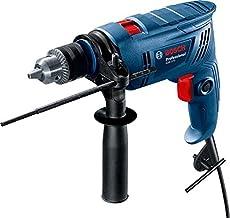 Bosch GSB 570 Impact Drill 570w