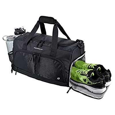 gym bag, End of 'Related searches' list