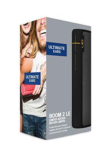 Ultimate Ears UE Boom 2