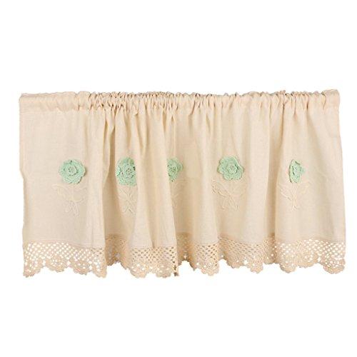 cortinas lino beige