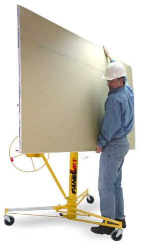 Telpro Inc. PANELLIFT Drywall Lifter