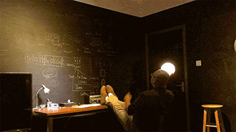 Velliceasay kinder niedlichen cartoon Bestee geschenk Cola karte falten wasserdichte anti-drop tragbare nachtlicht im freien led-licht 19  19 cm