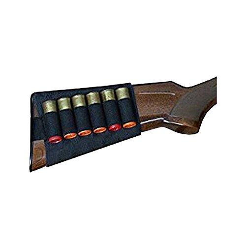 Ace Case Remington 870 Bullet Band/Shell Holder - Shotgun